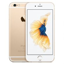 iPhone 6S - 16GB - Gold - Grade A